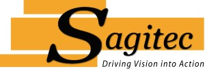 Sagitec Logo_Vision Into Action