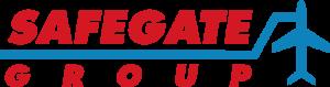 Safegate_logo_short_line_CMYK