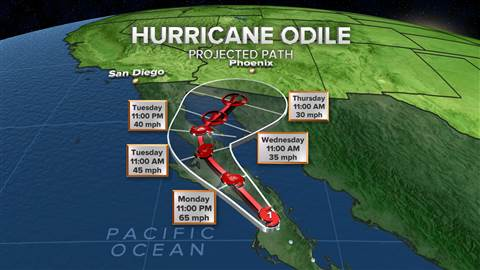 nn_odile_hurricane_140915.nbcnews-video-reststate-480