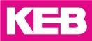 KEB-logo_noshadow (2)