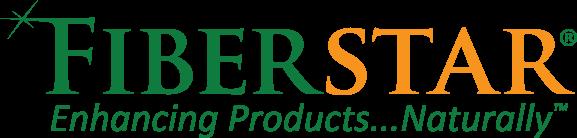 fiberstar-logo-big