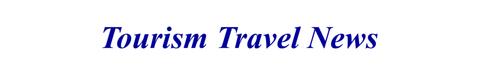 Tourism Travel News